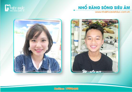 khach-hang-nho-rang1