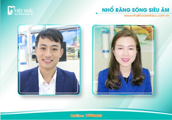 khach-hang-nho-rang2
