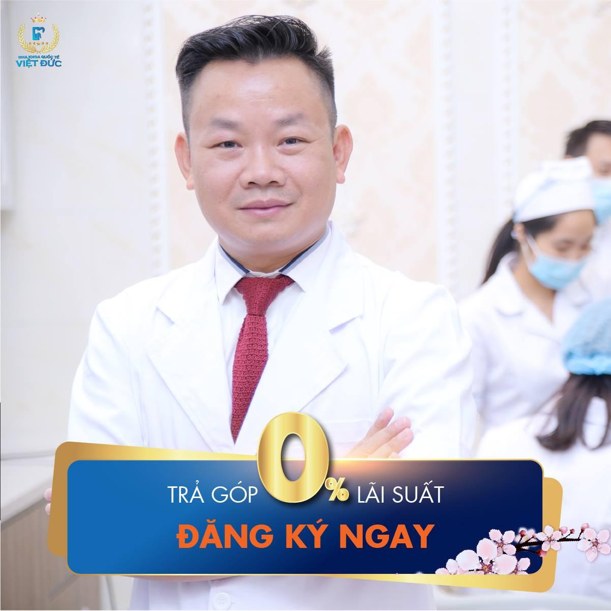 chinh-nha-tra-gop