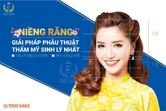 nieng-rang-v-line
