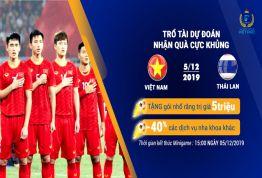 Mini Game: Trổ tài dự đoán - Nhận món quà cực khủng cùng Nha khoa Quốc tế Việt Đức