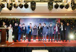Thư cảm ơn quý khách hàng - Đối tác của Công ty cổ phần Y dược quốc tế Việt Đức